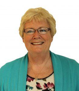 Donna Lecher