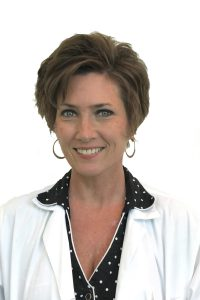 Anne McGriff, MD